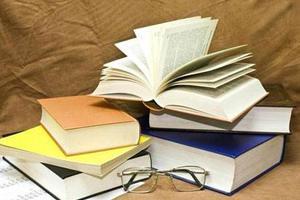 MBA备考攻略:教你如何复试该怎么轻松通过?