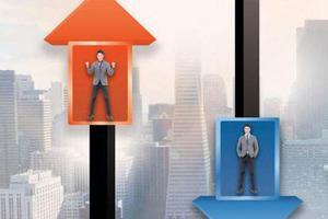 带你走进MBA 为什么要攻读MBA与如何选择MBA