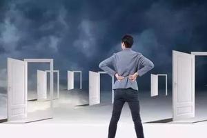 MBA为什么在中国这么受欢迎得到大家认可呢?