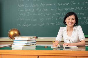 民办学校代课教师和公办学校教师 有什么区别
