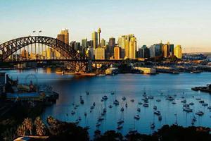 华媒:澳技术移民配额将改革 各州有更大发言权