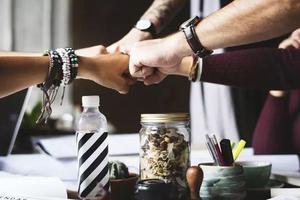 MBA分享:创业失败?是因为你没听过这4点建议