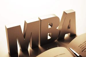 精读MBA 为什么能够成为人生职场的跳板?