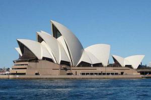 华媒:澳大利亚每年数千永久移民名额无人要