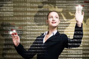 在职MBA和在职EMBA的5大区别你分别知道吗?