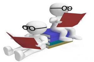 EMBA面试:具体考察面试者哪些方面的能力?