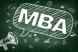 """震惊:亚洲学生赴美读MBA竟然正在""""降温"""""""