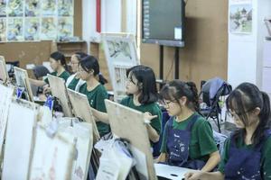 辽宁2019年高考艺术专业考试12月1日开考