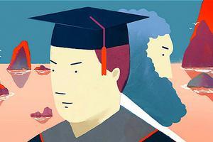 全球MBA百强出炉:中国商学院毕业生薪资诱人