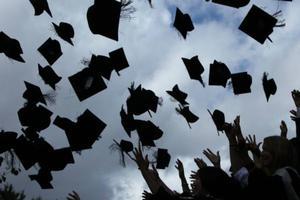 在线MBA教育时代即将来临 你准备好了吗?