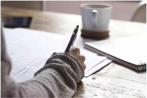 您有一份EMBA备考5大技巧指南 请注意查收