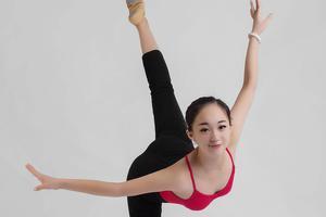 江西2019年高考招生艺术类专业统考考场规则