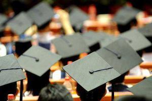 中国式的EMBA教育时代 正在来临深度创新改革