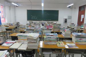重庆2019年高职分类考试将于3月开考