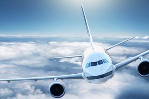 山西发布空军第12批女飞行学员招生工作通知