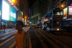 香港理工大学2020年设金融科技及人工智能课程