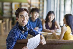专业攻略:大学生趣味点评10大专业