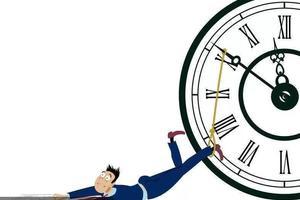 MBA备考:如何利用碎片化时间高效学习效率?