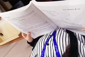 20岁和40岁的CPA考生求职差别竟如此之大