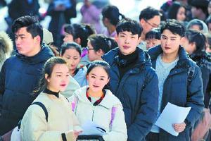 新疆2019年普通高校招生音乐类专业统考通知