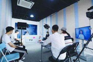 山东艺术校考2月13日开始 设四个省外院校考点