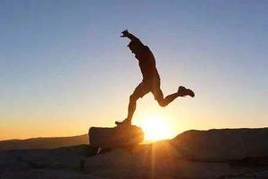 沃尔玛创始人:分享企业家成功的十大成功信念