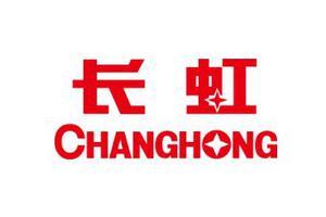 MBA案例:长虹电子集团公司成功的企业定价