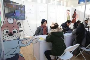 中国传媒大学2019年艺考初试提前至元旦举行
