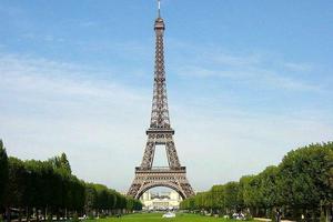 """""""黄背心""""没完没了 法财长称这对法国经济是场灾难"""