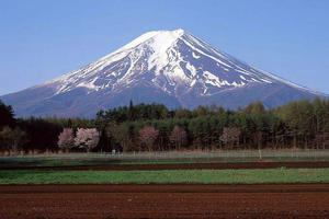 因劳动力短缺 日本一改过去立场将大批接纳外国劳工