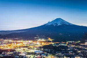 日本产业革新投资机构9名民间董事宣布全体辞职