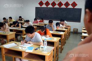 安徽教育厅厅长:暂缓高考改革并不意味着不改革