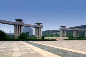 西北工业大学:创新创业成校园新时尚