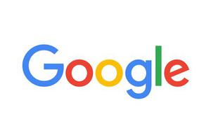 MBA商界精英:谷歌创始人谢尔盖·布林的采访