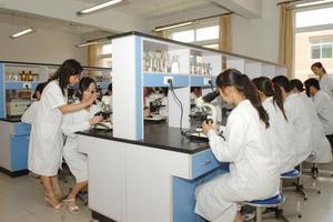 协和医学院从国内外名校选拔招收非医本科生