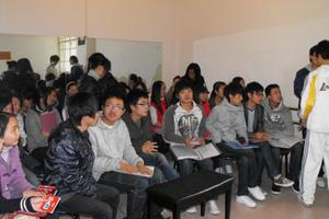 河北2019高考音乐类专业统考1月6日起开考