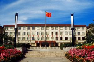 2019中国政法类大学排名:中国政法大学第一