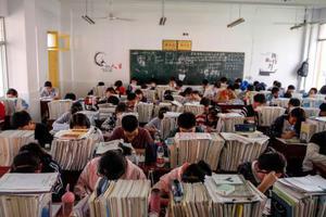 2019年59所高职院校将在四川开展高职单招