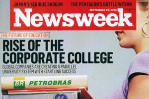 备考SAT十大必读美国期刊 快速提升考生阅读量