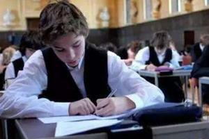 挑选提供英式教育的国际学校 家长需要怎么做