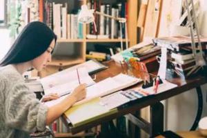 美术校考将取消 专家:新政降低填报风险