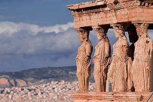 Airbnb引新商机 黄金签证计划拉了希腊一把