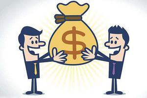 德国收紧外资门槛 剑指中国投资?
