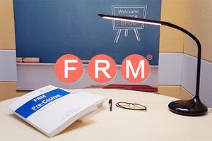 FRM错报成了ERP应该如何进行修改
