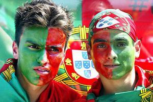 """葡萄牙将评估""""黄金签证""""政策 拟推""""绿色签证"""""""