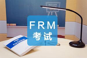 被取消了FRM考试成绩会影响后续报名么