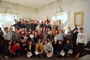 俄罗斯出卫生新规:禁止学生带饭