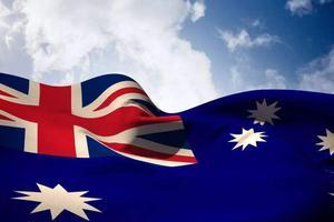 澳国际游客消费破纪录 中国人是最大消费群体