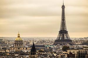 法国想要取消住房税?总统承诺或成泡影