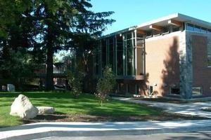 申请加拿大温哥华私校的经验介绍